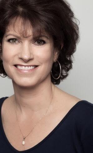 Debbie Guthery-Owen
