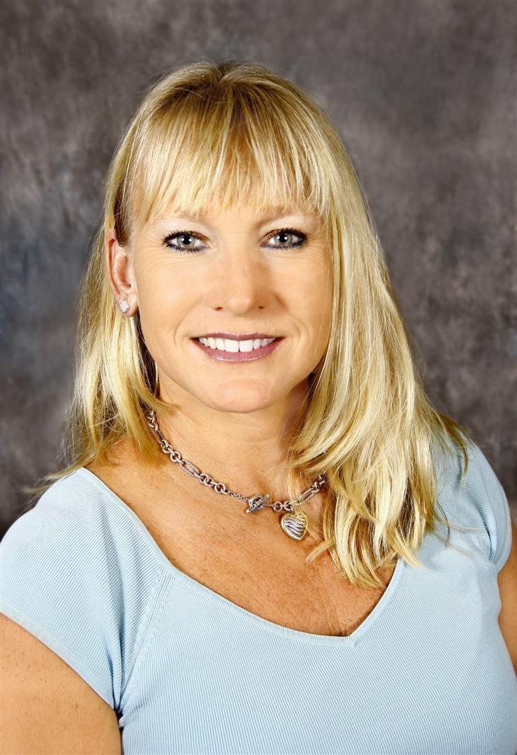 Deborah London