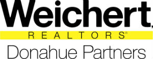 Weichert Realtors Donahue Partners