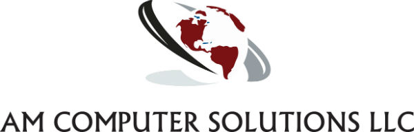 AM Computer Solutions LLC