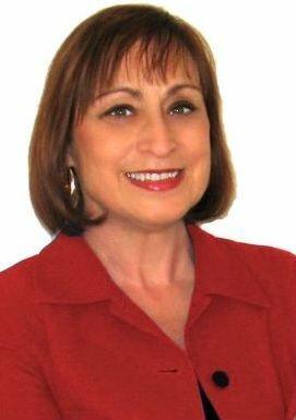 Gayle Novak