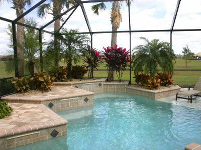 Homes For In Palm Beach Gardens Fl