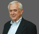 Skip Hansen