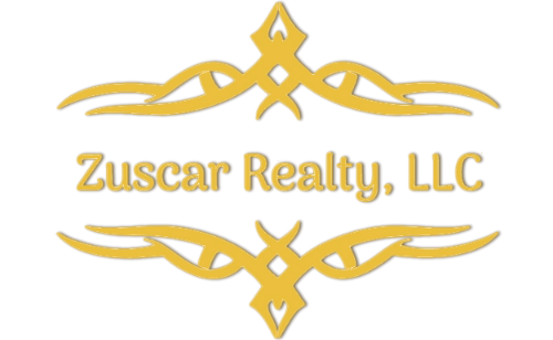 Zuscar Realty, LLC