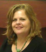 Sharon Zuscar Marek
