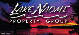 Lake Naomi Property Group, Inc.