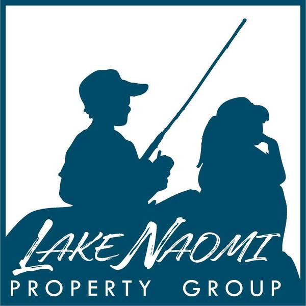 Lake Naomi Property Group, Inc