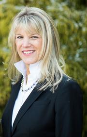 Kathi Berrang