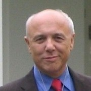 Russell Halley