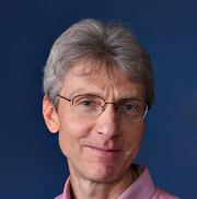 David Roy Griffin