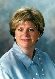 Cynthia Avery
