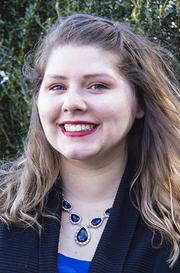 Emily Beydler