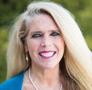 Kathy Conlon