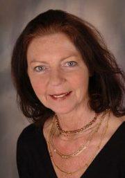 Julie Gee