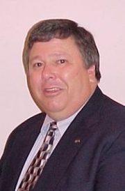 Wes Kent