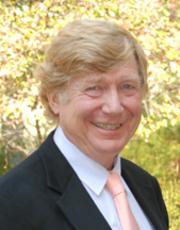 Frank Keplinger
