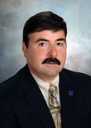 Bruce Langevin