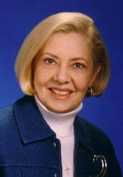 Darlene Rapier