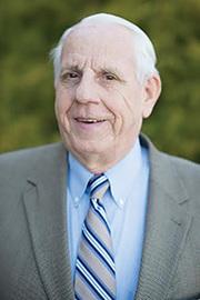 John Seidler