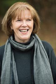Carol Shifflett