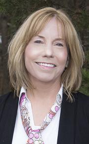 Brenda Singletary