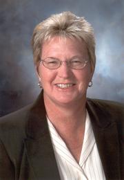 Cheryl Sprangel