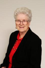 Pat Widhalm