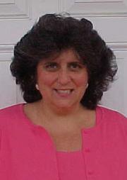 Kathy Woodson