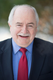 Bob Durrer