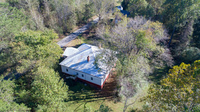 Multi Family Home Sold: 7474 Esmont Rd