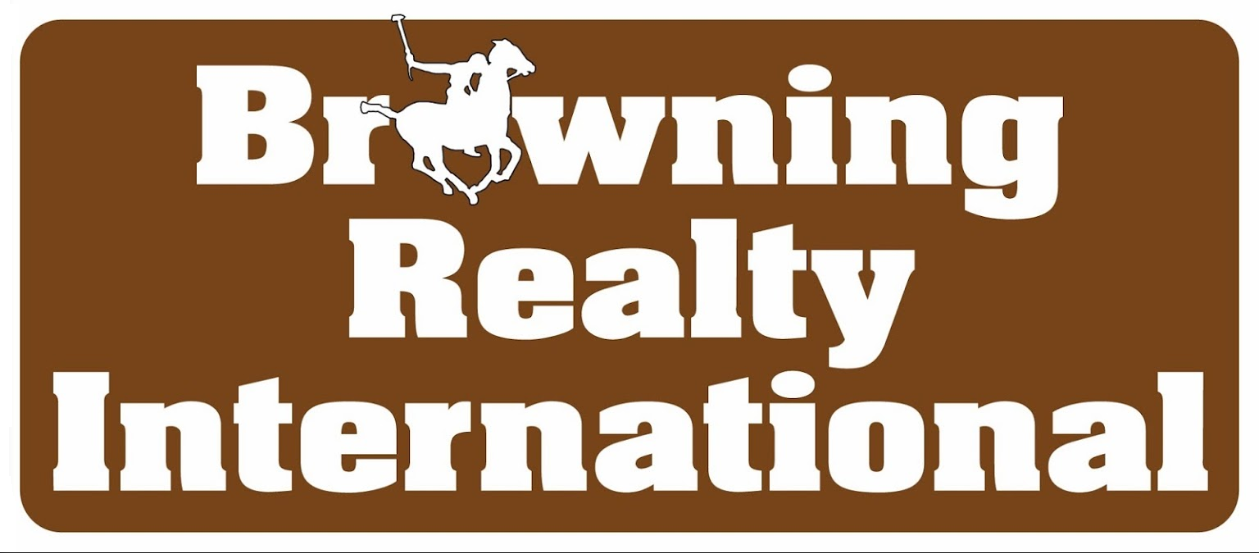 Browning Realty International