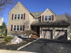 Residential Sold: 41 Van Zandt Drive