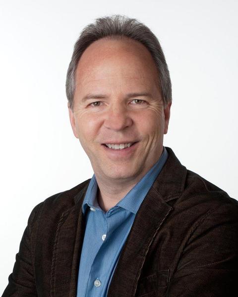 Jeff Aughey