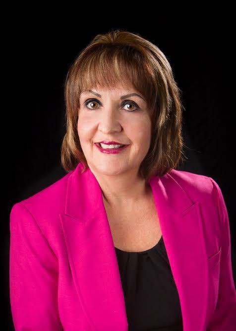 Sheryl Cardoza