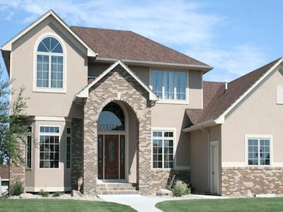 Tana Goff 209 595 8599 Modesto Ca Homes For Sale