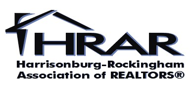 Harrisonburg-Rockingham Association of REALTORS®
