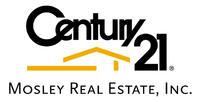 Century21 Mosley