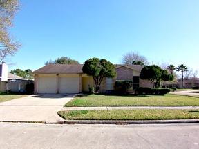 Rental Sold: 927 Cheyenne Meadows Drive