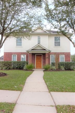 Single Family Home Sold: 3224 Mystic Port Lane