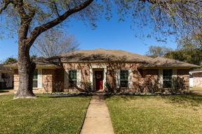 Single Family Home Sold: 22206 Woodrose Drive