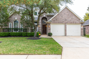 Single Family Home Sold: 7319 Clairson Lane