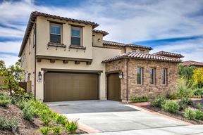 Single Family Home Sold: 23 Via Lampara