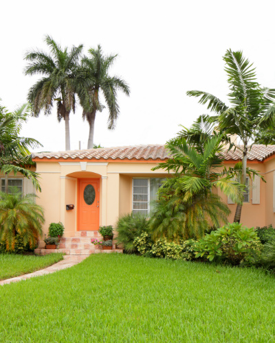 Homes for Sale in Indialantic, FL