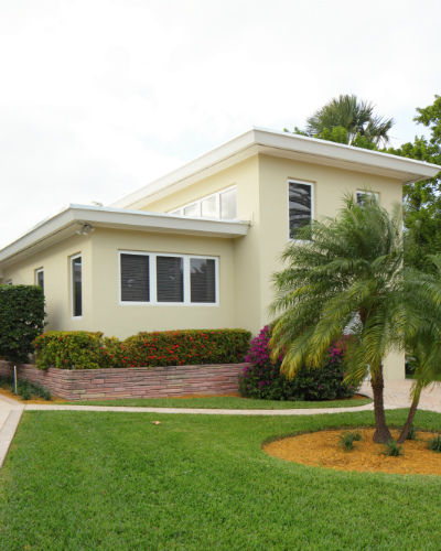 Homes for Sale in Melbourne, FL