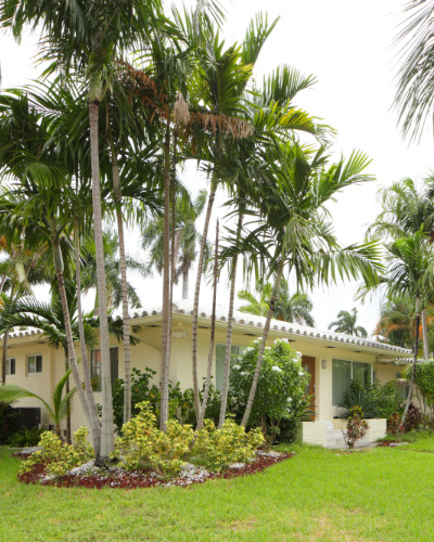Homes for Sale in Melbourne Beach, FL