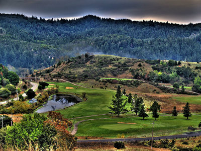 Homes for Sale in San Geronimo, CA