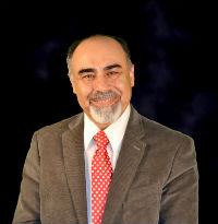 Michael Shapourian