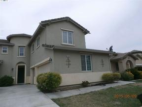Single Family Home Sold: 1316 Thoroughbred St