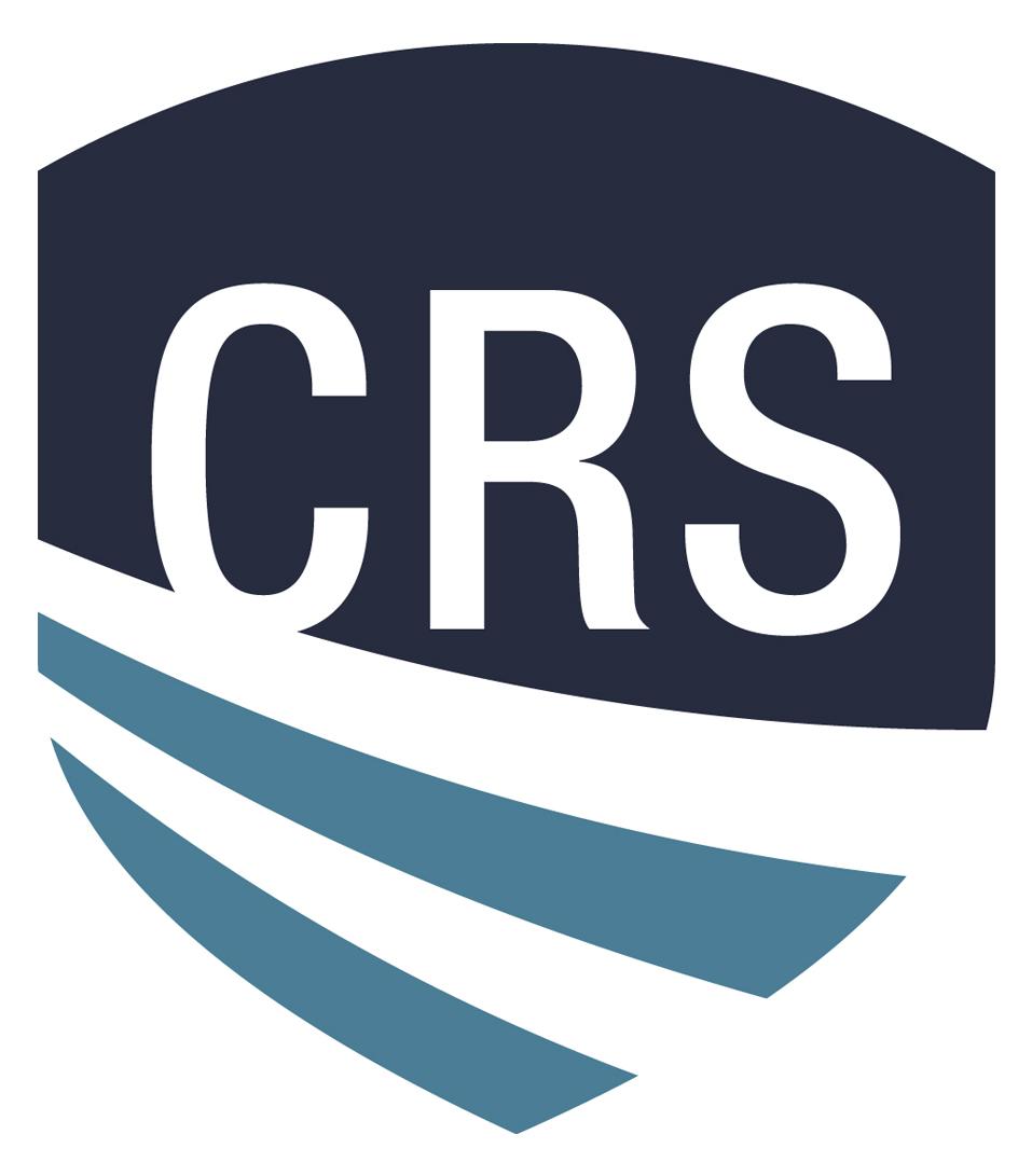 Image result for CRS designation