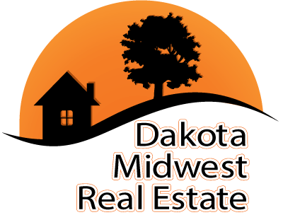 Dakota Midwest Real Estate